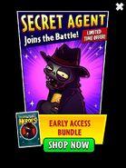 SecretAgentAd