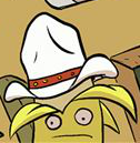 File:Banana Launcher with a Hat.png