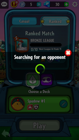 File:Finding a Multiplayer match PvZ Heroes.png