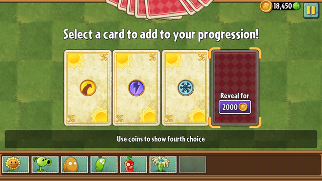 File:Lucky Spin.png