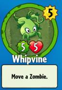 WhipvineReward