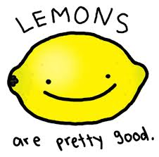 File:LemonNNation.jpg