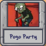 File:Pogo Party PC.png