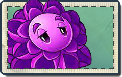 File:Stallia Seed Packet HD.png