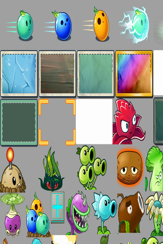 File:Ui seedpackets ptx p1.png