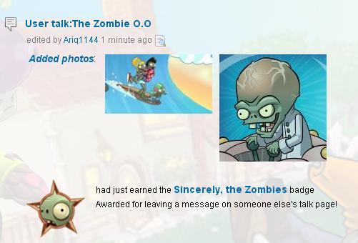 File:Zombie4zombie.JPG