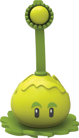 File:53007-Plants-vs-Zombies-Mystery-Figure-Series-2-Cabbage 72dpi.jpg