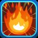 Fire Gourd Upgrade 1
