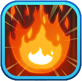 File:Fire Gourd Upgrade 1.png