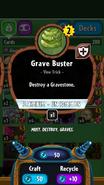 GraveBusterDesc