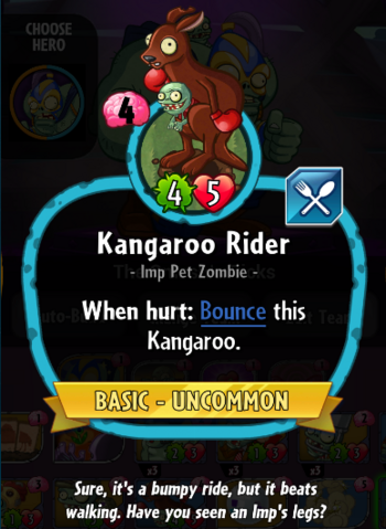 File:Kangaroo Rider description.PNG