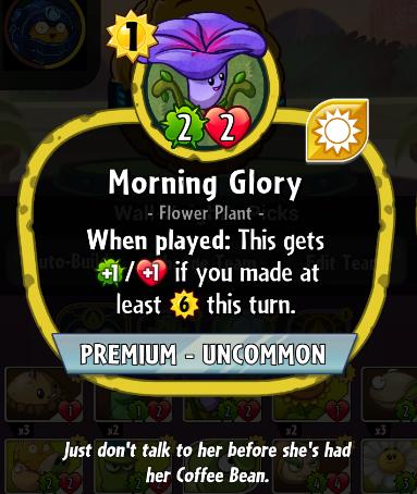 File:Morning Glory description.PNG