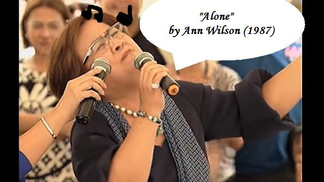 File:Delima singing 2.png