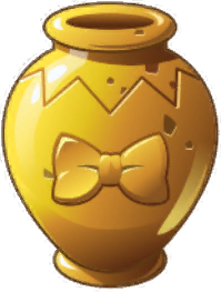File:Lucky Treasure Pendant Can.png