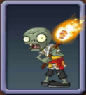 File:Torch Monk Zombie almanac seed.png