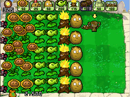 File:Zombotany pre completion.PNG