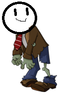 File:Circle Guy Zombie.png