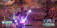 Mega Awesome Laser
