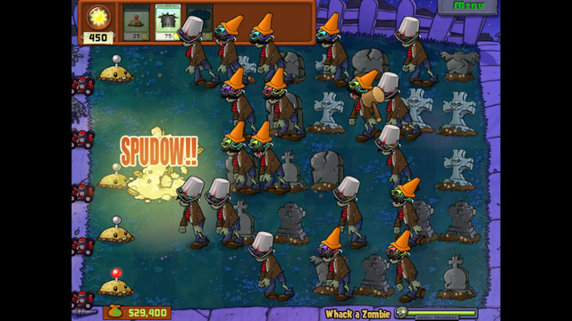 File:Huge group of Zombies..png