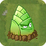 File:Bamboo Shoot (Plants vs. Zombies 2- It's About Time)2.png