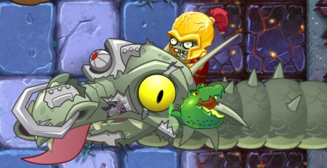 File:Guacodile on Defeated Dark Dragon.jpg
