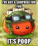 File:Its poop akee meme.jpg