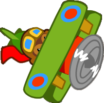File:Monkey Ace Icon.png