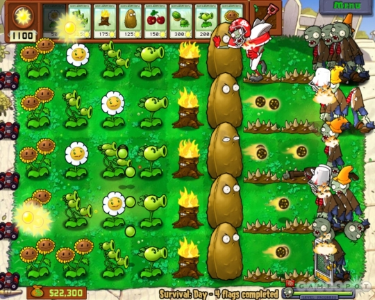 File:Plants vs Zombies 540x432.jpg