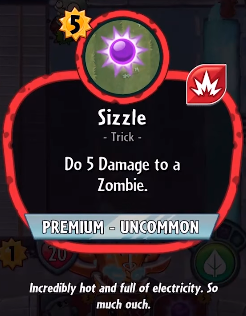 File:Sizzle.png