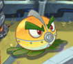File:Super Citron.PNG