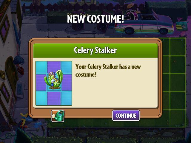 File:Getting Celery Stalker's First Costume.jpg