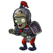 File:Marshal Zombie.png