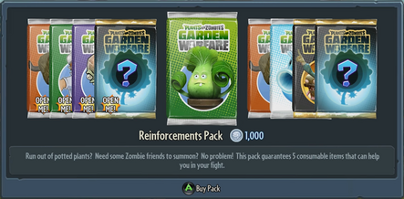 Pvzgw sticker shop