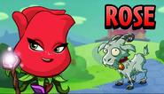 Rose Animated Trailer