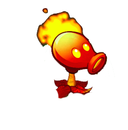 File:HD Fire Peashooter PvZ H.png