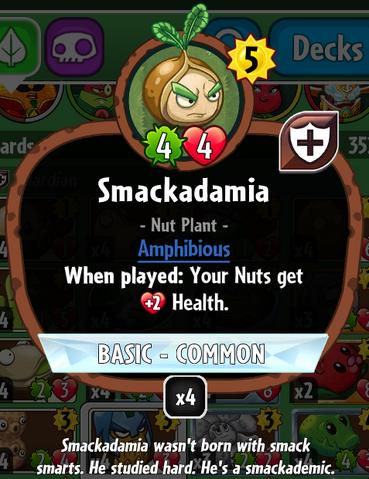 File:Smackadamia stats.png