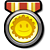 Unknown medal 1