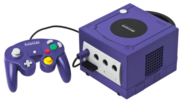 File:GameCube.png
