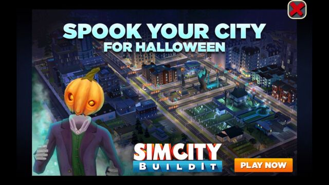 File:Halloween Simcity.jpg