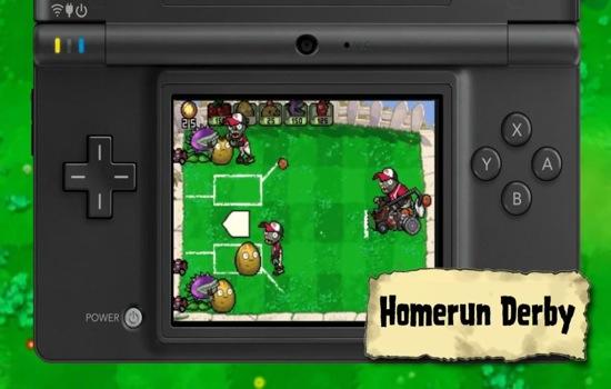File:Plants-vs-Zombies-Nintendo-DS-Debut-Trailer 6.jpg