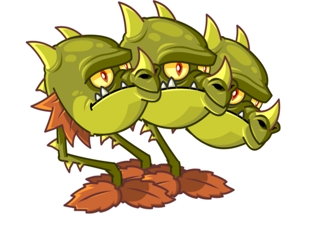 File:SnapDragonHydra.png