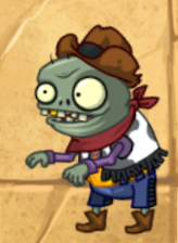 File:Zombie Bull Rider.png