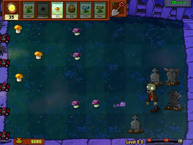 File:PlantsVsZombies279.png