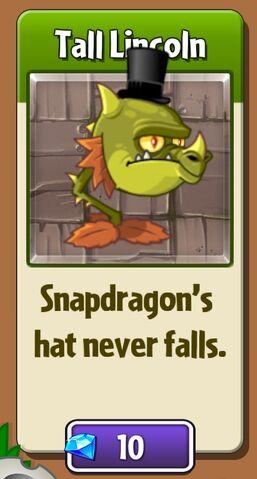 File:Snapdragon's Top Hat.jpeg
