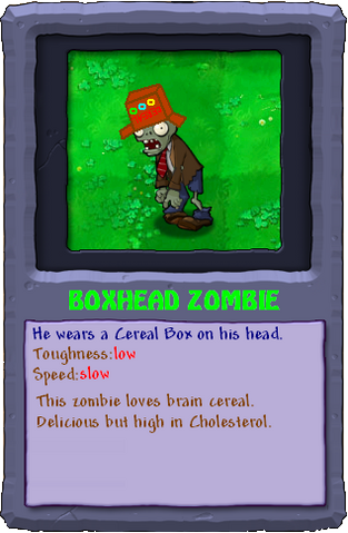 File:Boxhead Zombie.PNG