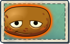File:Hot Potato Seed Packet.png