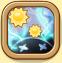 PvZO Sunflower Upgrade3