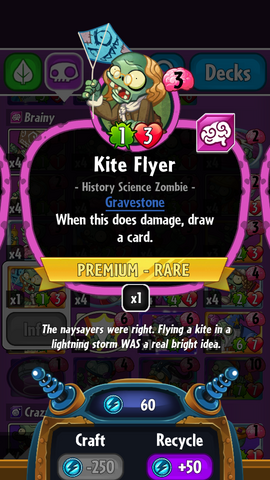 File:Kite Flyer stats.png
