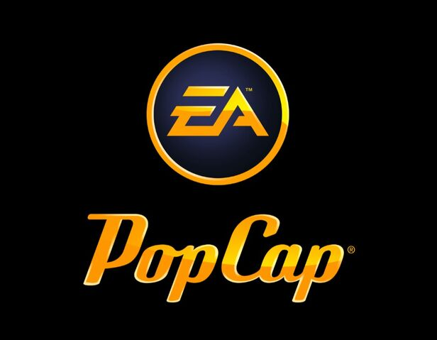 File:PvZ Heroes PopCap Logo.jpg