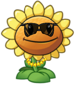 File:Sunflower Custom Costume.png